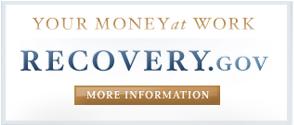 Visit Recovery.gov