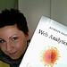 Web Analytics 2.0 - Italian Edition