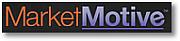 Market Motive Inc