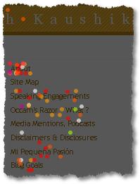 crazyegg confetti 2