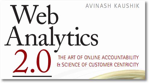 web analytics 2.0 cover4
