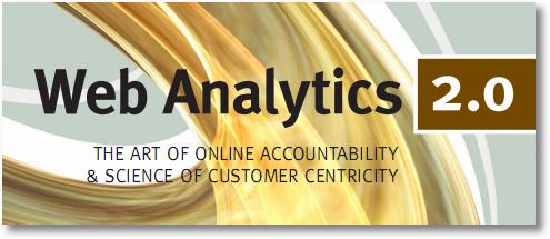 web analytics 2.0 cover1