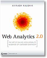 webanalytics2 1