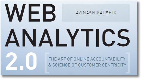 web analytics 2.0 cover3
