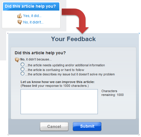 turbotax page level survey 11