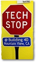 tech stop google 2
