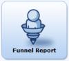 clicktracks funnel report