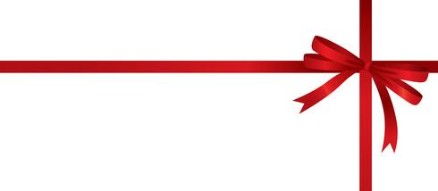 wrap a bow