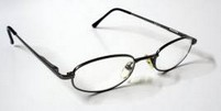 389913 reading glasses small