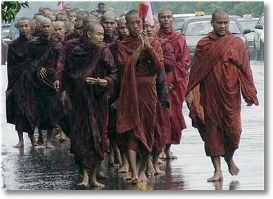 burmese satyagraha 03