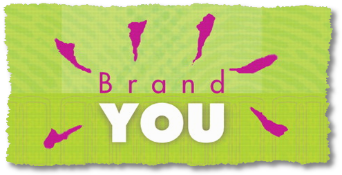 brand you 1