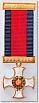 medal one