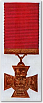 medal three