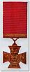 medal three