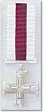 medal two