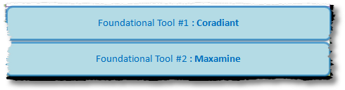 new foundational web analytics tools