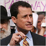 Can the Democrats Keep Weiner's Seat?