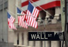 Stockholders Get Richer -- Ain't We Got Fun