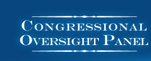 Congressional Oversight Panel