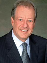 photo of Richard H. Neiman