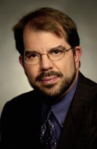 image of Kenneth Troske