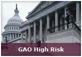 High Risk Sub Site