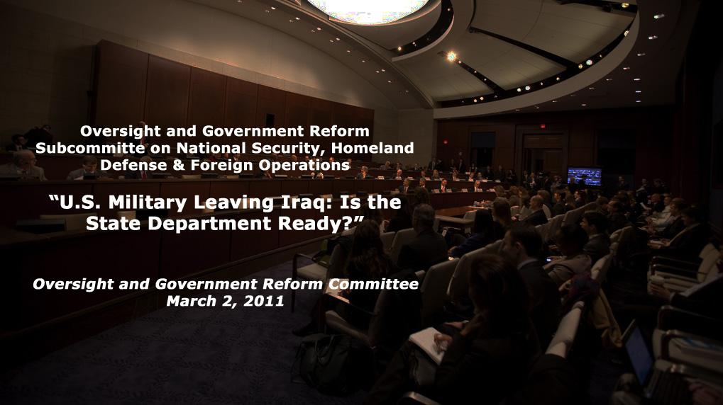 national_seuciryt_hearing_screen_shot