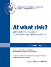Interim Report 2 cover