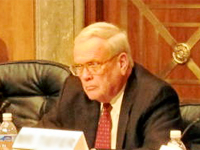 Linguistic Support Hearing Video