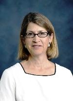 Katherine Schinasi