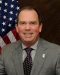 Michael J. Thibault