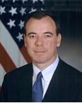 Robert J. Henke