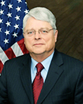 Robert B. Dickson