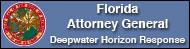Florida Attorney General