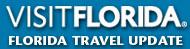 Visit Florida Travel Advisory