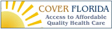 Cover Florida Health Care