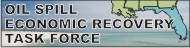 oil spill economic recovery task force