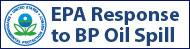 epa response button