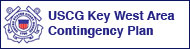 key west contingency plan button