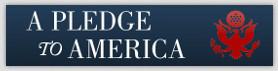 A Pledge to America