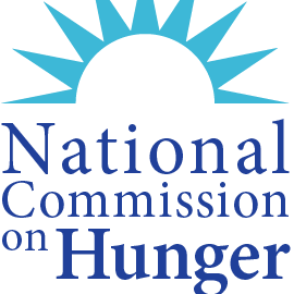 Commission on Hunger