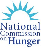 National Commission on Hunger