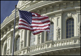 An image of the Capitol