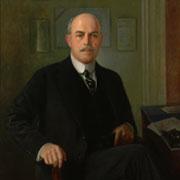 Rep. Nicholas Longworth