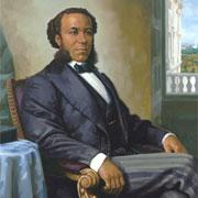 Rep. Simmie Knox, South Carolina