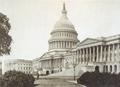 [U.S. Capitol]