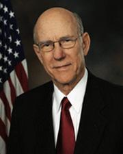 Roberts, Pat
