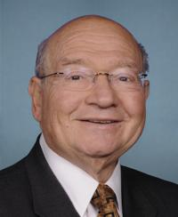 Ackerman, Gary L.