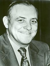 Addabbo, Joseph P.