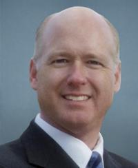 Aderholt, Robert B.
